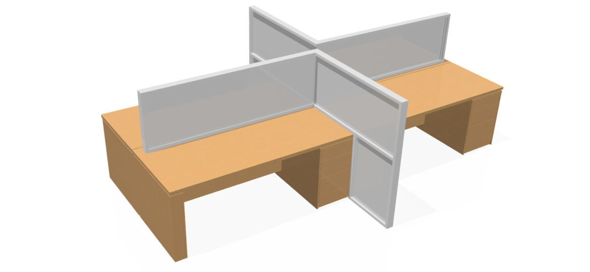 Desk-devider-with-extension
