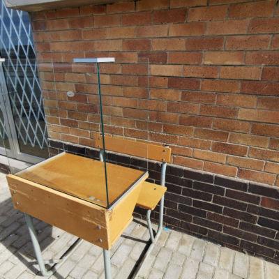 School-desk-1